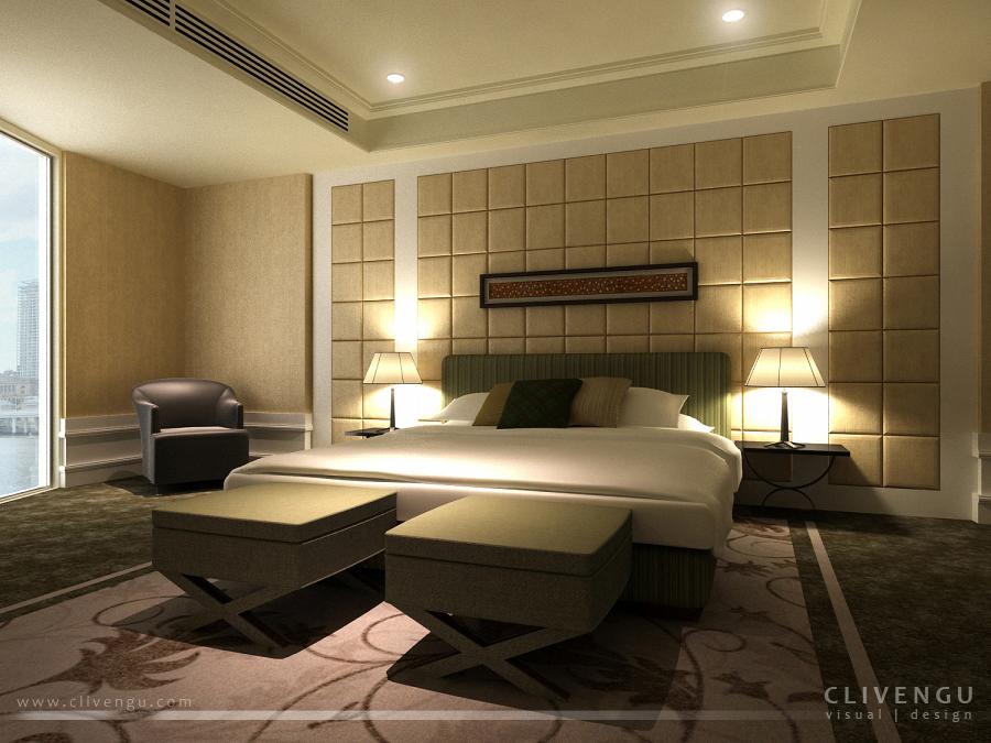Umno Room 02