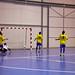 FC Botarell - Salou FS (12)