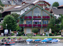 Baviera - Germany (amipreside) Tags: germany lago monaco chiemsee germania baviera topshots panoramafotogrfico theoriginalgoldseal flickrsportal