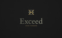 Exceed  Branding (This is Pacifica) Tags: fashion print design branding 2011 sizel exceed exceedbranding b9a461