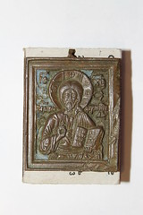 :   19  (fedorchids) Tags: christmas church temple cross god madonna icon christianity russian orthodox motherofgod orthodoxy        christianfaith eastertide