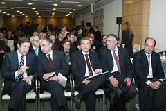 Assembleia Distrital Lisboa AM