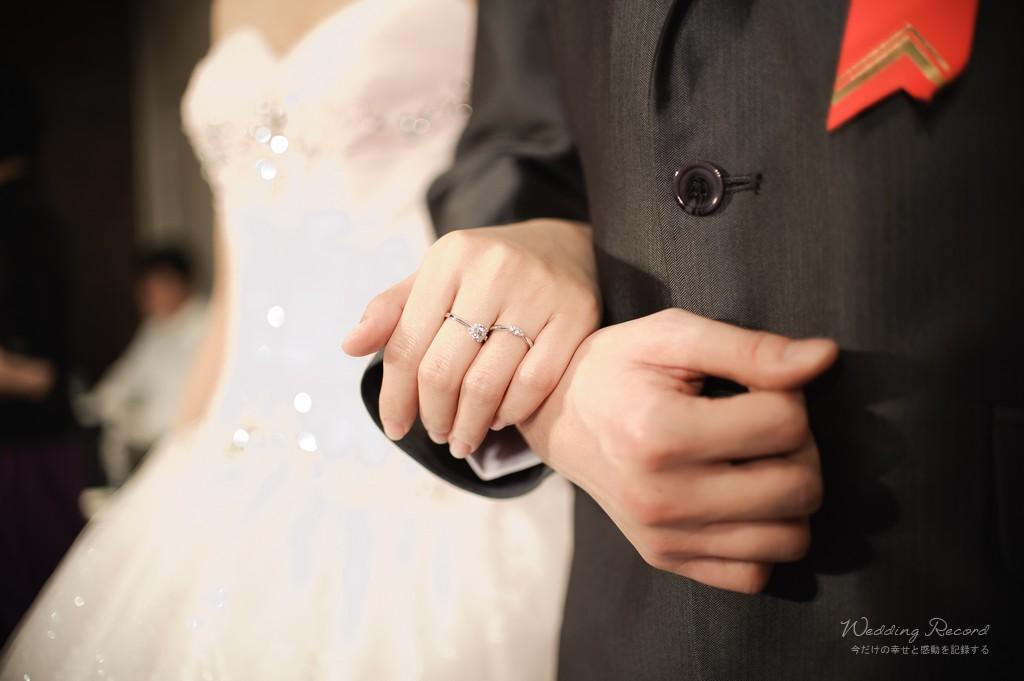 6817171329_e07f8436f6_o-法豆影像工作室_婚攝, 婚禮攝影, 婚禮紀錄, 婚紗攝影, 自助婚紗, 婚攝推薦, 攝影棚出租, 攝影棚租借, 孕婦禮服出租, 孕婦禮服租借, CEO專業形象照, 形像照, 型像照, 型象照. 形象照團拍, 全家福, 全家福團拍, 招團, 揪團拍, 親子寫真, 家庭寫真, 抓周, 抓周團拍