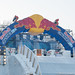 sterrennieuws redbullcrashediceworldchampionship2012valkenburgnederland