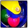 (vanari) Tags: square lofi squareformat iphoneography instagramapp uploaded:by=instagram