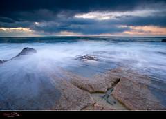 Frio (Pedro J. Zamora) Tags: lugares marmediterraneo marineras calabaladrar motivoprincipal