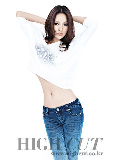 lee-hyo-ri-110221003