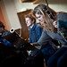 """Hebrides Ensemble - rehearsal - Thu 2 February 2012 -0024-2 • <a style=""""font-size:0.8em;"""" href=""""http://www.flickr.com/photos/47489007@N05/6831317401/"""" target=""""_blank"""">View on Flickr</a>"""