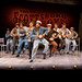 Philadelphia Theatre Company's Production of The Scottsboro Boys