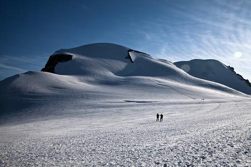 Zermatt-20