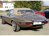 17 Jaguar E-Type Verdeck Sonnenland bgbg 01