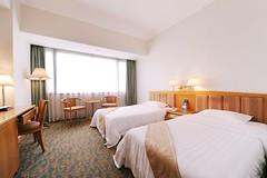 ハノイ ホテル
