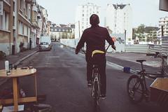 DSC09234 (GOSH !) Tags: roy bike la cycle ag deux banane générale bicyclette maxime rennes petite vélo association urbain sérigraphie assemblée roues goldsprint réparation entretien biclou 12042014 autoréparation
