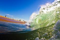 IMG_3298 (randyreyes__) Tags: ocean california beach water canon surf waves tube barrel wave surfing socal southerncalifornia liquid bodyboarding h20 bodyboard toob watershots waveporn waterhousing canon7d