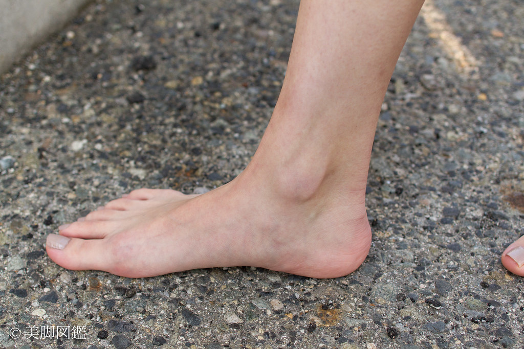 The Worlds Best Photos Of Feet And  - Flickr Hive Mind-1604