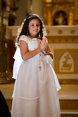 _MG_2121.jpg (Mesa Photography) Tags: may cathederal sanfernando firstcommunion 2016