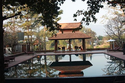 Chiang Mai 191