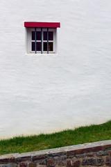 Schinderhannesturm (TablinumCarlson) Tags: leica 6 abstract tower window germany deutschland jean fenster johannes turm middleages dlux robber rheinlandpfalz ruber mittelalter hunsrck buckler darkage rhinelandpalatinate simmern schinderhannes schinderhannesturm rheinhunsrckkreis bckler schinnerhannes