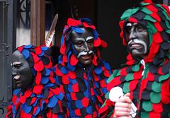 nassereith48 (siegele) Tags: roller carnaval carnevale fasching karneval bren maje fastnacht fasnacht snger karner spritzer hexen scheller nassereith kehrer labera sackner brenkampf schellerlaufen ruasler schnller