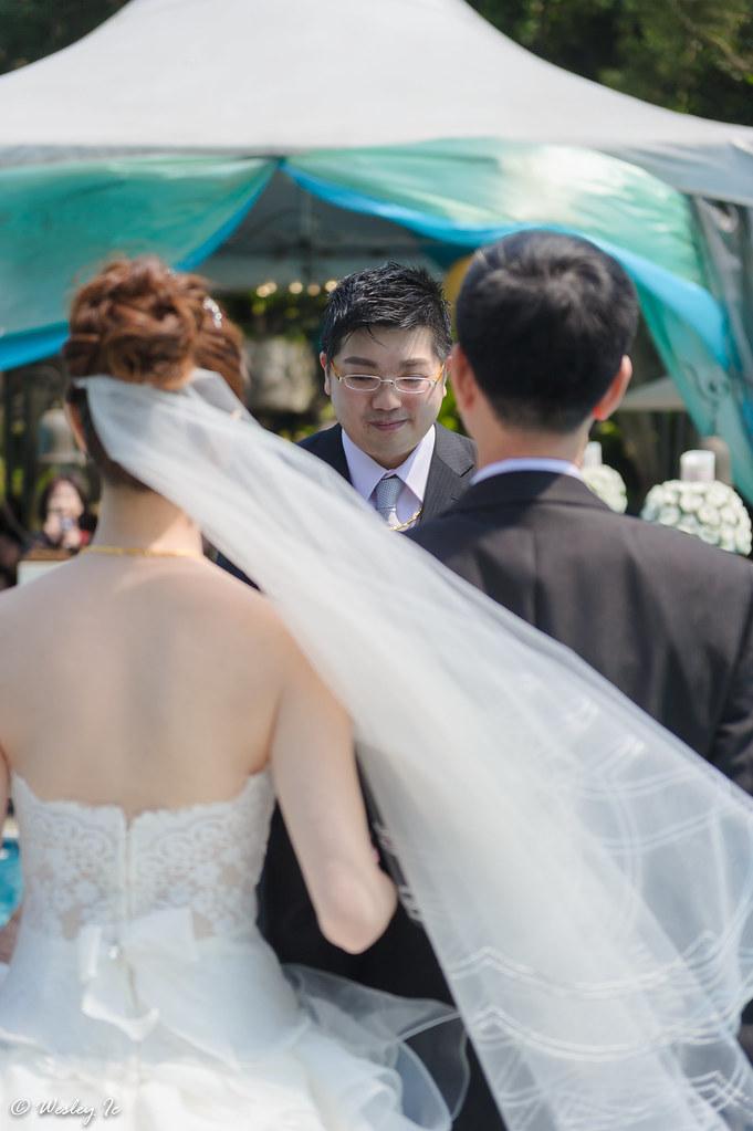 """""""""""""""婚攝,青青食尚會館婚攝,婚攝wesley,婚禮紀錄,婚禮攝影""""'LOVE03835'"""