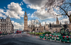 Busy road (Mariusz Talarek) Tags: city uk greatbritain travel family holiday building slr london thames architecture river landscape fun big nikon holidays cityscape ben outdoor parliament bigben leisure dslr riverthames activities parliamentbuilding travelphotography outdoorphoto d90 travelphoto outdoorphotography outdoorphotographer travelphotographer nikond90 landscapephotographer landscapephoto mtphotography lancdscapephotography
