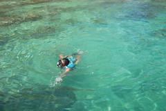 El Nido, Palawan (sessymonjardin) Tags: travel beach photography philippines el nido elnido palawan