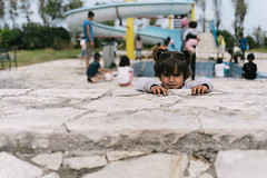 DSC_6558.JPG (Spiros Vathis) Tags: kodak refugees greece 160 portra160nc 160nc ελλάδα mirsini vsco myrsini ηλεία μυρσίνη πρόσφυγεσ vscofilm