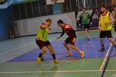 """futbol-5 • <a style=""""font-size:0.8em;"""" href=""""http://www.flickr.com/photos/135201830@N07/26861691432/"""" target=""""_blank"""">View on Flickr</a>"""