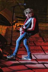 IMG_2689 (DarrenNunis) Tags: concert eddie ironmaiden hdr guygowan canonsx600
