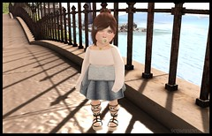 Visiting Royaume de Versailles ft. Lil Cathy's (delisadventures) Tags: ocean thanksgiving bridge blue summer white tree cute beach beautiful sunshine wow hair stars sweater spring amazing toddler dress skirt sl secondlife tiny overalls second denim summertime luxury springtime trinkets toddy td toddle slblog slfashion slbabe secondlifefashion slkids slevents secondlifeblog slaccessories slfamily seconlifefashion slfashionblogger slfashions slbaby slfashionblog tinytrinkets slblogger secondlifefashionblog toddleedoo toddleedoos toddledoo toddleteez slfashin tweeneedoo slbog slfashino slblogg toddleddoo