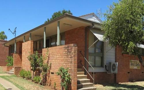 178 Percy Street, Wellington NSW