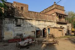 0W6A5870 (Liaqat Ali Vance) Tags: old pakistan heritage history monument architecture buildings photography google archive fateh ali di historical sikh punjab lahore vance shah singh haveli liaqat khoye