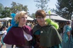 RenFair16-014 (Elemental_Oasis Photos) Tags: fair renaissance renaissancefaire 2016 renaissancepleasurefaire renfair16