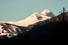 11 (leifsayaaa) Tags: alaska juneau granite icefield