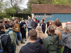 "Excursie Engeland mei 2016 • <a style=""font-size:0.8em;"" href=""http://www.flickr.com/photos/99047638@N03/27024012926/"" target=""_blank"">View on Flickr</a>"