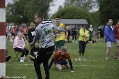 Sjunde Cup - 2016 (aixcracker) Tags: sports grass sport ball suomi finland team outdoor may ute handball lag maj boll pallo grs handboll siuntio ulkona ruoho urheilu toukokuu joukkue sjunde ksipallo sjundecup nikond800 sjundecup2016