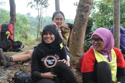"Pendakian Sakuntala Gunung Argopuro Juni 2014 • <a style=""font-size:0.8em;"" href=""http://www.flickr.com/photos/24767572@N00/27067040762/"" target=""_blank"">View on Flickr</a>"