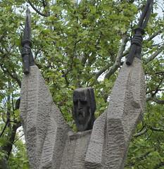 DSC01706 (adamfrunski) Tags: sofia bulgaria