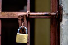 Locked (marcelo_valente) Tags: door brazil gate lock fujifilm locked cadeado papaiz xphotographer xe2 myfujifilm fujixe2 fujifilmxe2