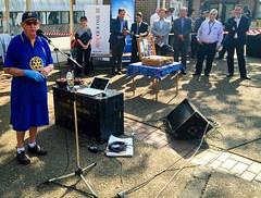 IMG_6710 (Strathfield Chamber of Commerce) Tags: au australia newsouthwales mayfair strathfield strathfieldsquare