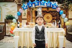 DSC_0183-Edit (wedding photgrapher - krugfoto.ru) Tags: