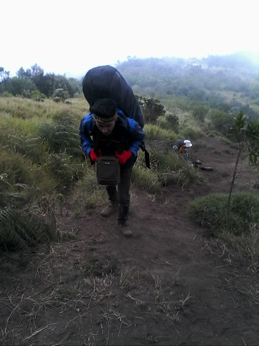"Pengembaraan Sakuntala ank 26 Merbabu & Merapi 2014 • <a style=""font-size:0.8em;"" href=""http://www.flickr.com/photos/24767572@N00/27129533586/"" target=""_blank"">View on Flickr</a>"