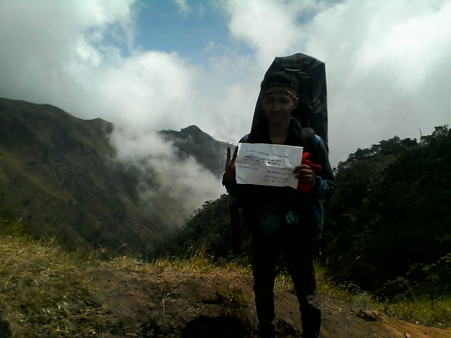 "Pengembaraan Sakuntala ank 26 Merbabu & Merapi 2014 • <a style=""font-size:0.8em;"" href=""http://www.flickr.com/photos/24767572@N00/27129727686/"" target=""_blank"">View on Flickr</a>"