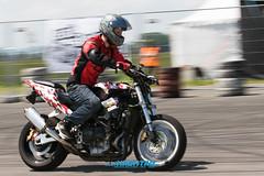 Deň motorkárov - MTTV-20