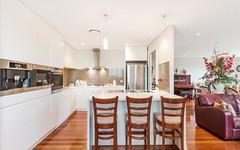 14/1-3 Munderah Street, Wahroonga NSW