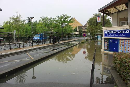 almont-mail-gaillardon-inondation40