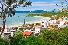 4ilhas-0148 (iedafunari) Tags: santa praia brasil mar quatro catarina ilhas