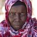Lasadacwo woman - Somaliland