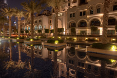 The Palace Old Town ***** (jandudas) Tags: canon asia asien dubai uae middleeast arabemirates    zia eos5dmarkii