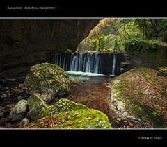 Caramanico - Cascatella dell'Orfento (Andrea di Florio (5,000,000 views)) Tags: panorama foglie river landscape fiume vista vicolo autunno borgo scorcio abruzzo bosco pescara paese borghi boschi caramanico orfento colorphotoaward bestcapturesaoi mygearandmeplatinum mygearandmediamond blinkagain andreadiflorio flickrstruereflection1 flickrstruereflection2 flickrstruereflection3 flickrstruereflection4 flickrstruereflection5 flickrstruereflection6 flickrstruereflection7 flickrstruereflectionexcellence trueexcellence1 bbng aboveandbeyondlevel2 aboveandbeyondlevel3 loveitlevel3 rememberthatmomentlevel4 rememberthatmomentlevel1 rememberthatmomentlevel2 rememberthatmomentlevel3 me2youphotographylevel2 me2youphotographylevel3 me2youphotographylevel1 soulocreativity4 rememberthatmomentlevel5 me2youphotographylevel4 vigilantphotographersunite infinitexposure stuningphoto